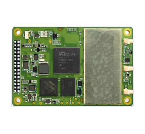 TH-BD02F OEM主板