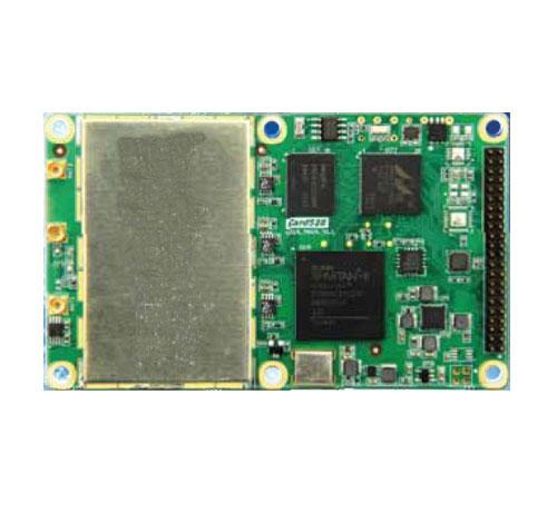 TH-BD03F OEM主板