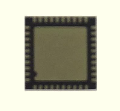 GPS芯片,GPS7020芯片,UBLOX 芯片