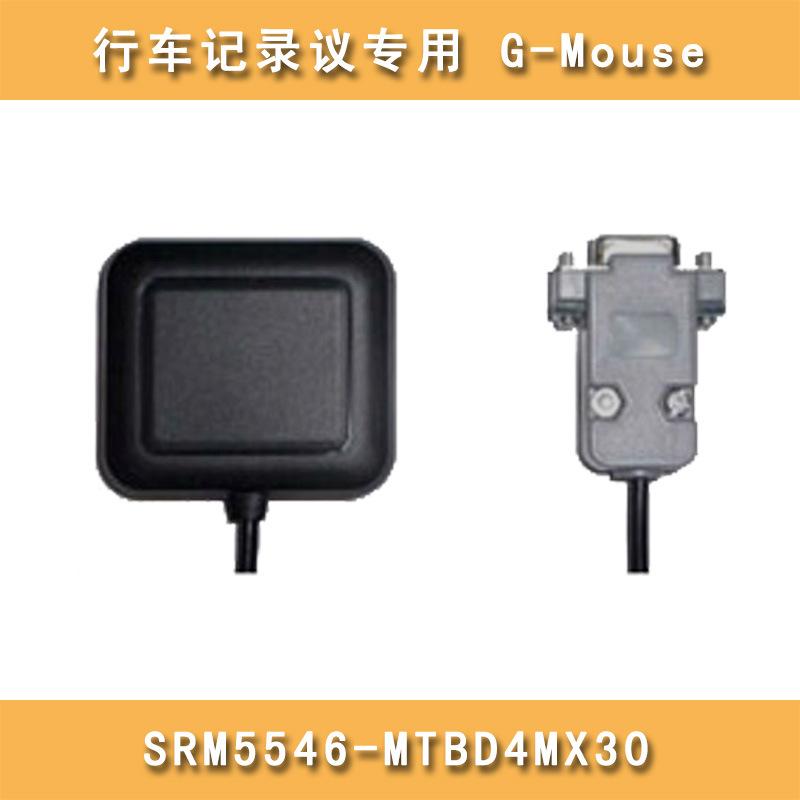 供应 行车记录议专用 SRM5546-MTBD4MX30 G-Mouse