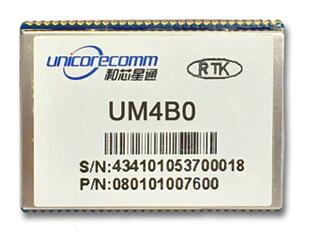 UM4B0